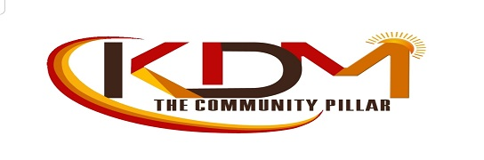 Kenya Diaspora Media - The community Pillar
